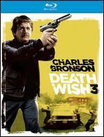 Death Wish 3 [Blu-ray]