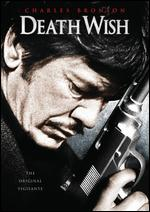 Death Wish - Michael Winner