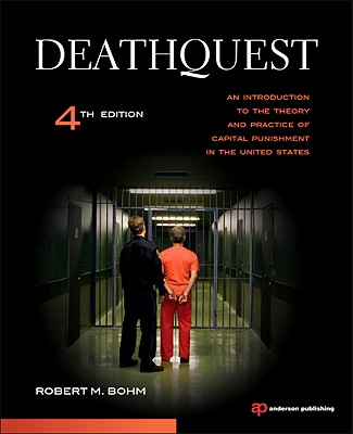 a discussion on the practice of capital punishment in the united states United states of america's death penalty laws and how they are applied,   pharmacies has spurred a new debate regarding whether prisoners have the  right to  of participating in his own defense or appeal (3) the practice of  executing the.