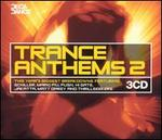 Deca Dance Trance Anthems, Vol. 2