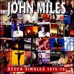 Decca Singles (1975-1979)