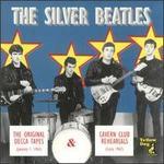 Decca Tapes [LP/CD]