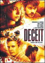 Deceit [P&S]
