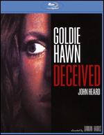 Deceived [Blu-ray] - Damian Harris