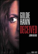 Deceived - Damian Harris