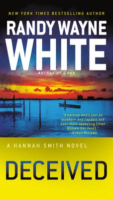 Deceived - White, Randy Wayne