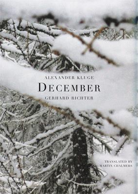 December - Kluge, Alexander