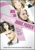 Decoding Annie Parker - Steven Bernstein