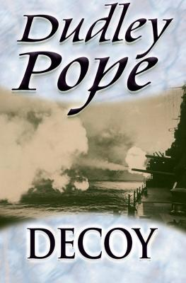 Decoy - Pope, Dudley