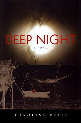 Deep Night - Petit, Caroline