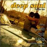 Deep Soul, Vol. 1