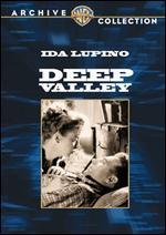 Deep Valley - Jean Negulesco