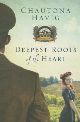 Deepest Roots of the Heart - Havig, Chautona