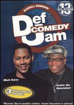 Def Comedy Jam, Vol. 13 -