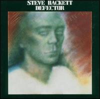 Defector [Remastered] - Steve Hackett