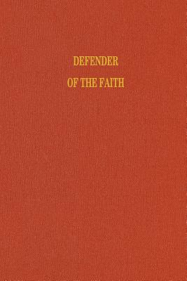 Defender of the faith : the B. H. Roberts story - Madsen, Truman G.
