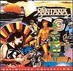 Definitive Collection [Bonus CD]