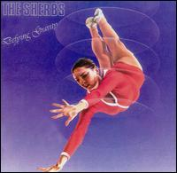 Defying Gravity - The Sherbs