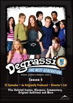 Degrassi: The Next Generation: Season 04 -