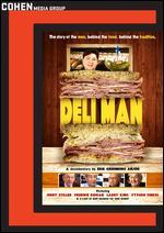 Deli Man: The Movie