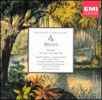 Delius: Koanga; The Song of the High Hills