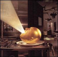 Deloused in the Comatorium - The Mars Volta