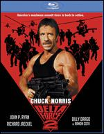 Delta Force 2 [Blu-ray] - Aaron Norris