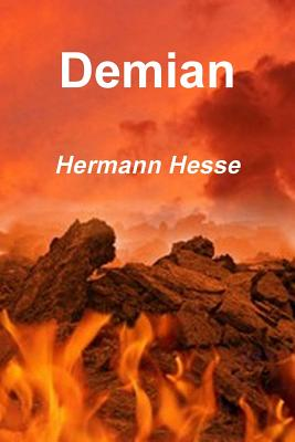 Demian: The Story of Emil Sinclair's Youth - Hesse, Hermann