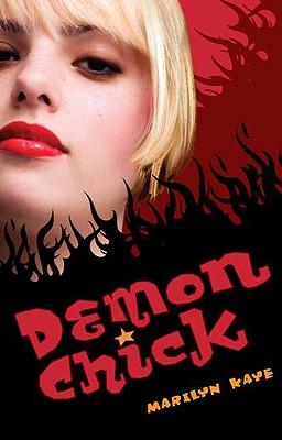 Demon Chick - Kaye, Marilyn