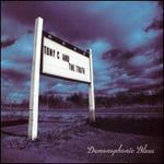 Demonophonic Blues [Clean]