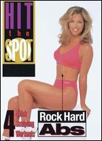 Denise Austin: Hit the Spot Gold Series - Rock Hard Abs
