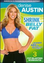 Denise Austin: Shrink Belly Fat
