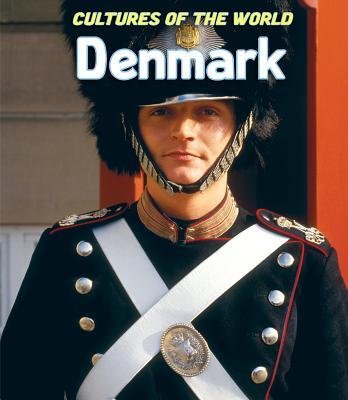 Denmark - Pateman, Robert, and Sullivan, Laura L, Ms.