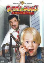 Dennis the Menace [10th Anniversary]