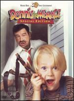 Dennis the Menace [Special Edition] - Nick Castle, Jr.