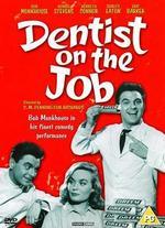 Dentist on the Job - C.M. Pennington-Richards