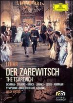 Der Zarewitsch - Arthur-Maria Rabenalt