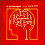 Derailed Presents Fallout