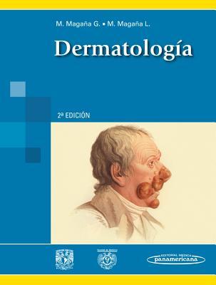 Dermatologia - A02