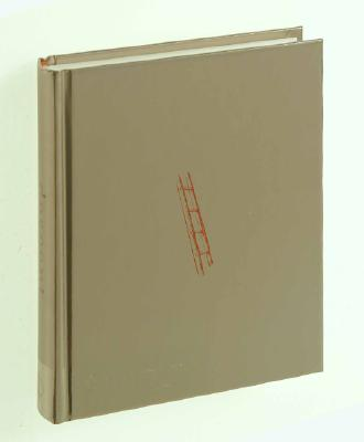 Descent - Phaidon Press, and Editors of Phaidon Press
