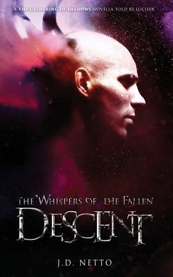 Descent - Netto, J D