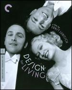 Design for Living [Criterion Collection] [Blu-ray]