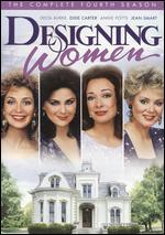 Designing Women: Season 04