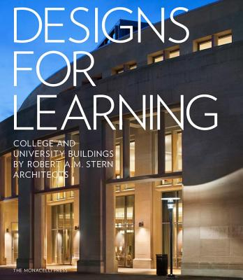 Designs For Learning - Stern, R.
