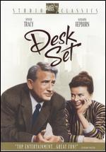 Desk Set - Walter Lang