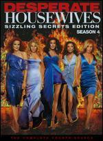 Desperate Housewives: Season 04
