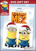 Despicable Me 2 [With Limited Edition Ornament]