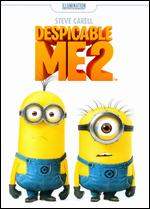 Despicable Me - Chris Renaud; Pierre Coffin