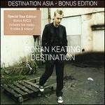 Destination [Bonus DVD]