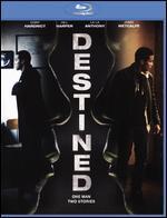 Destined [Blu-ray]